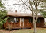 Foreclosed Home en S 94TH AVE, Frankfort, IL - 60423