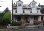 Foreclosed Home en MAIN ST, Bethlehem, PA - 18017