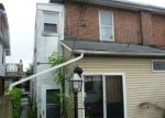 Foreclosed Home en S 16TH ST, Allentown, PA - 18102