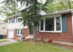 Foreclosed Home en ROSE RD, Abington, PA - 19001