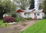 Foreclosed Home en BRENNA AVE NE, Salem, OR - 97301