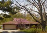 Foreclosed Home en HALVERSON DR, Rockford, IL - 61109
