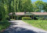 Foreclosed Home in IVAN BRIDGE DR, Barnardsville, NC - 28709