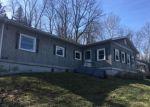 Foreclosed Home en WALNUT ST SW, Sherrodsville, OH - 44675