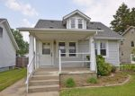 Foreclosed Home en GREENWOOD AVE, Hamilton, OH - 45011