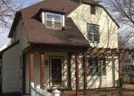 Foreclosed Home en BURNHAM ST, Newark, NY - 14513