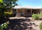 Ejecuciones Hipotecarias en Alamogordo, NM, 88310, Identificación: F4139828