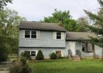 Foreclosed Home en E ATLANTIC AVE, Clementon, NJ - 08021