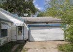 Ejecuciones Hipotecarias en Lincoln, NE, 68522, Identificación: F4139843
