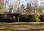 Foreclosed Home en AIRLINE DR, Farmington, MO - 63640