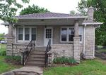 Foreclosed Home in S JOPLIN AVE, Joplin, MO - 64804