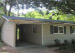 Foreclosed Home in MANCHESTER AVE, Jackson, MS - 39209