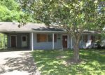 Foreclosed Home in DAVID DR, Jackson, MS - 39209