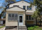 Foreclosed Home in ALDINE ST, Saint Paul, MN - 55104