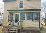 Foreclosed Home en W SPRAGUE ST, Homer, MI - 49245