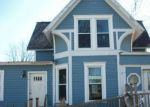 Foreclosed Home en 3RD ST, Three Rivers, MI - 49093