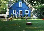 Foreclosed Home en JONES ST, Mount Clemens, MI - 48043