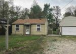 Foreclosed Home in IDLEWOOD DR, Fort Wayne, IN - 46803