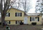 Foreclosed Home en COUNTRYSIDE LN, Lake Villa, IL - 60046