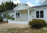 Foreclosed Home in HARP SWITCH RD, Chickamauga, GA - 30707