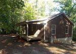 Foreclosed Home en ROCKSTORE RD, Dallas, GA - 30132