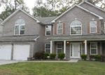 Foreclosed Home en AMHURST PKWY, Atlanta, GA - 30349