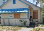 Foreclosed Home en N C ST, Lake Worth, FL - 33460