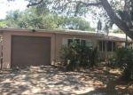 Foreclosed Home en 54TH AVE N, Saint Petersburg, FL - 33708