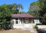 Foreclosed Home en N MARKS ST, Tampa, FL - 33604