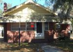 Foreclosed Home en W 46TH ST, Jacksonville, FL - 32208
