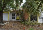 Foreclosed Home en TURTLE HILL CT, Tampa, FL - 33615