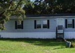 Foreclosed Home en NEW YORK AVE, Hudson, FL - 34667