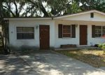 Foreclosed Home en 23RD ST, Sarasota, FL - 34234