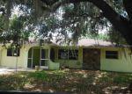Foreclosed Home in WINLOCK AVE, Port Charlotte, FL - 33952