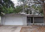 Foreclosed Home in CASSINE DR, Orlando, FL - 32811