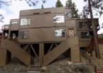Foreclosed Home en CLUBHOUSE CIR, Zephyr Cove, NV - 89448