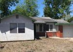 Foreclosed Home en MAPLE AVE, Concord, CA - 94520