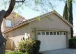 Foreclosed Home en MEADOW LAKE DR, Indio, CA - 92201