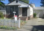 Foreclosed Home en W 9TH ST, Antioch, CA - 94509
