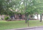 Foreclosed Home in UNIVERSITY DR, Russellville, AR - 72801