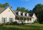 Foreclosed Home en N WALSTON BRIDGE RD, Jasper, AL - 35504