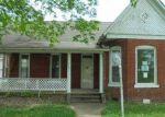 Foreclosed Home en MAIN ST, Corydon, KY - 42406