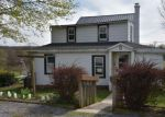 Foreclosed Home en E MARKET ST, Myerstown, PA - 17067