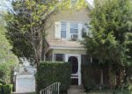 Foreclosed Home en N HIGHLAND AVE, Lansdowne, PA - 19050