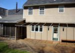 Foreclosed Home en NORTHERN SPY RD, Clarks Summit, PA - 18411