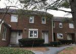 Foreclosed Home en APPLE LN, Mountville, PA - 17554