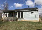 Foreclosed Home en E MARKET ST, Marietta, PA - 17547