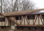 Foreclosed Home en REMINGTON RD, East Stroudsburg, PA - 18301