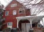 Foreclosed Home en 5TH AVE, New Kensington, PA - 15068