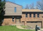 Foreclosed Home en ATHENS DR, Greensburg, PA - 15601